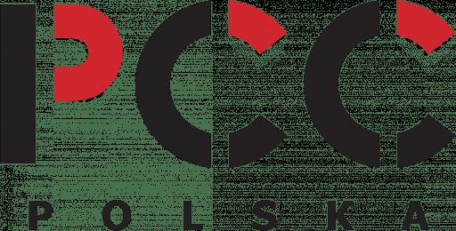 PCC Polska